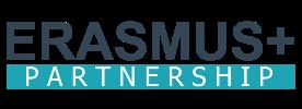 erasmusplus Logo