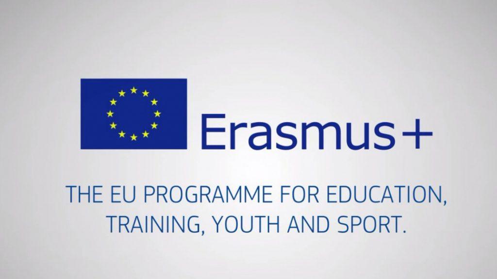 KA101 projects at a glance - ErasmusPartnership.com