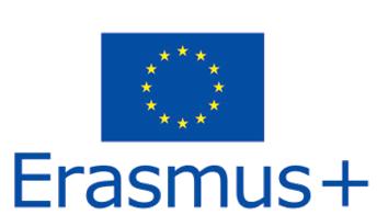 post-thum-erasmusplus